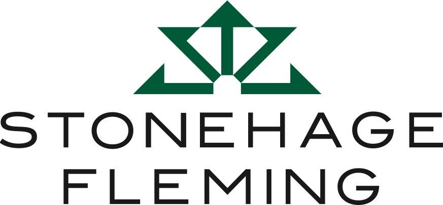 stonehage-fleming-logo